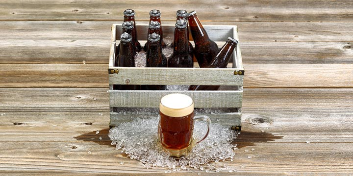 How to Carbonate Your Beer Naturally